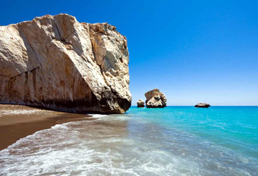 Cyprus Excursions & Tours